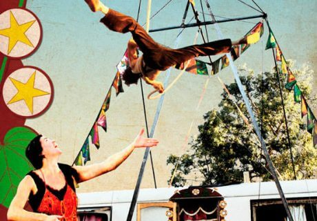cirque-la-cabriole-l-echappee-2-Chalons-2015