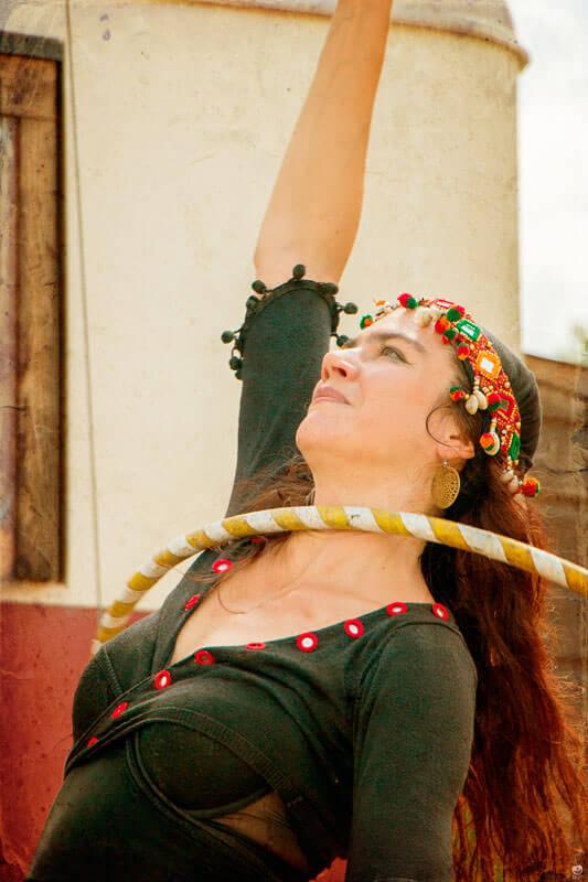 cirque-la-cabriole-l-echappee-4-Chalons-2015