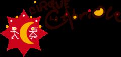 Cirque la Cabriole | Chapiteau cirque forain et cabaret | Compagnie de cirque autonome, résolument tout public et tout terrain