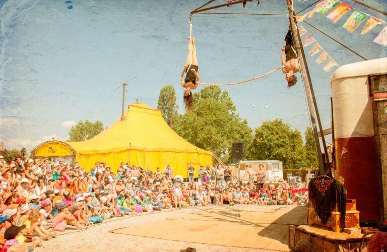 Cirque-La-Cabriole-Chalons-2015-echappee