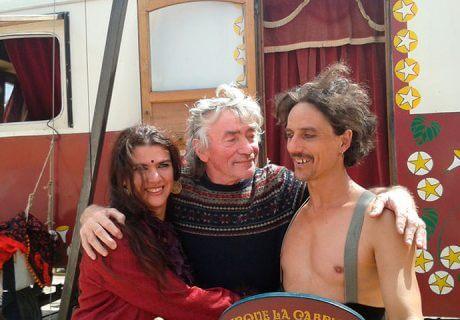 cirque-la-cabriole-avec_Michel_Nowak