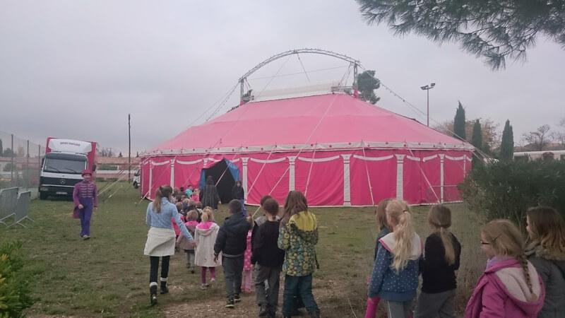cirque-cabriole-chapiteau-2