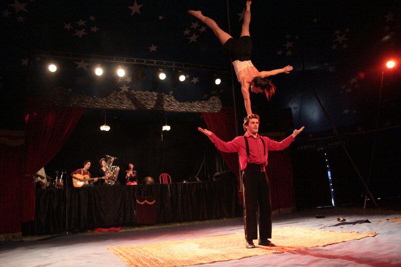 cirque-la-cabriole-cabaret-ephemere-5