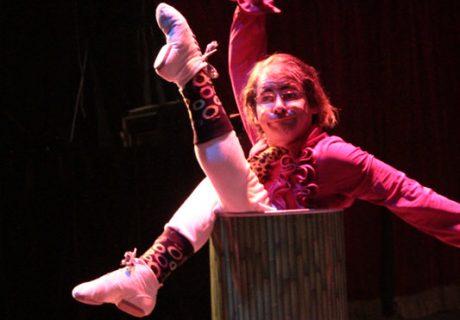 cirque-la-cabriole-cabaret-ephemere-6