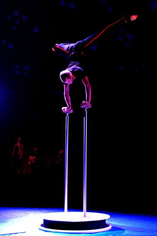 cirque-la-cabriole-cabaret-ephemere-7