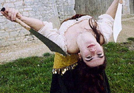 cirque-la-cabriole-numeros-jonglerie-2