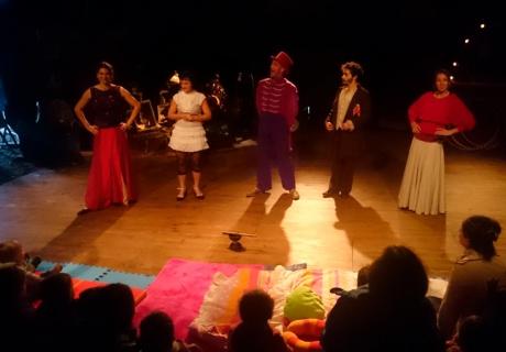 cirque-la-cabriole-spectacle-pedagogique-3