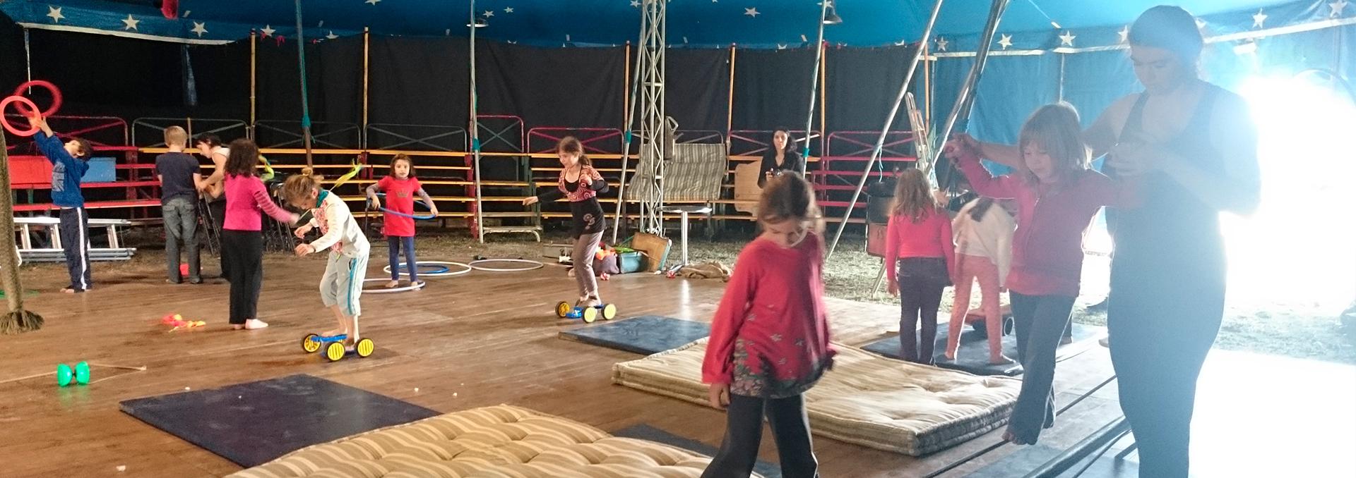 cirque-la-cabriole-star-atelier