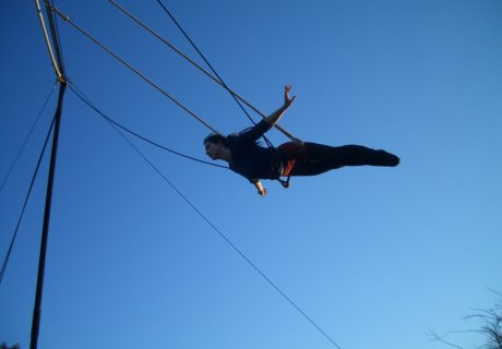 marie_trapeze