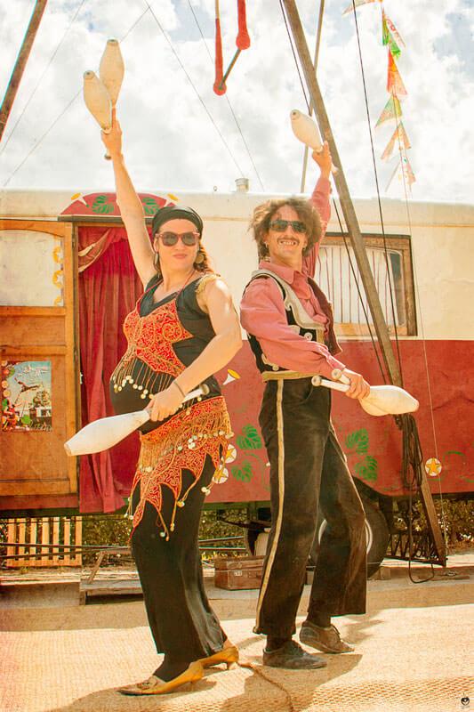 cirque-la-cabriole-l-echappee-1-Chalons-2015