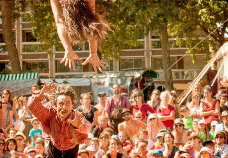 cirque-la-cabriole-l-echappee-6-Chalons-2015