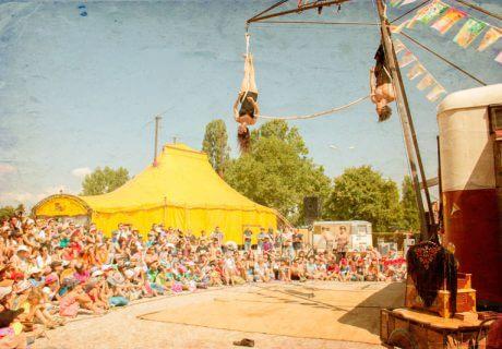 cirque-la-cabriole-l-echappee-7-Chalons-2015