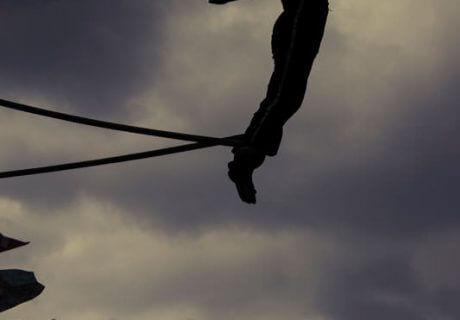 cirque-la-cabriole-l-echappee-8-Chalons-2015