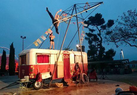 cirque-la-cabriole-l-echappee