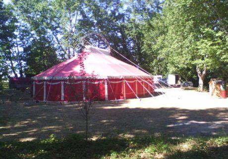 cirque-cabriole-chapiteau-11