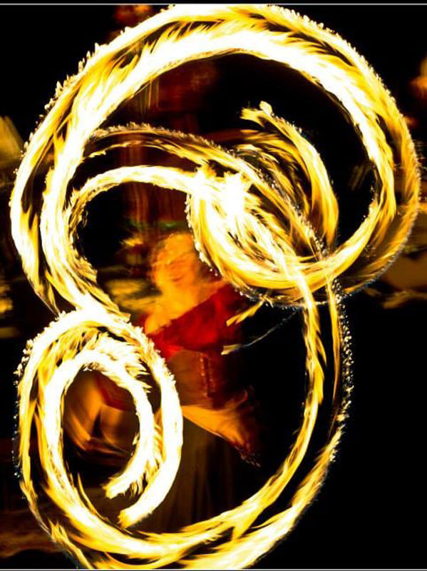 cirque-la-cabriole-cabaret-ephemere-2