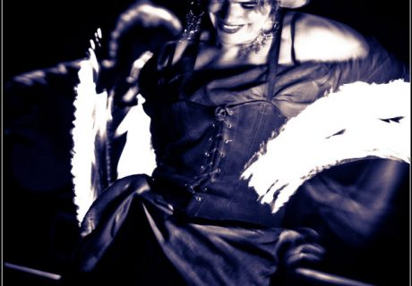 cirque-la-cabriole-cabaret-ephemere-3