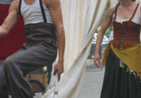 cirque-la-cabriole-numeros-jonglerie-1