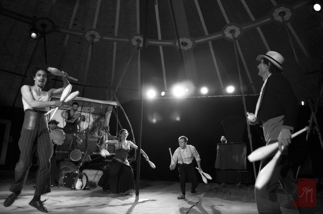 cirque_la_cabriole_cabaret_ephemerejonglage